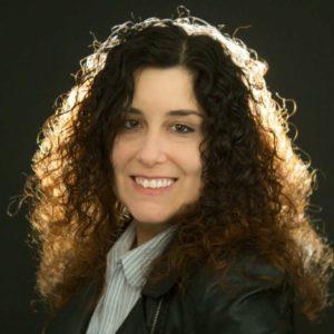 author Carla Kovach