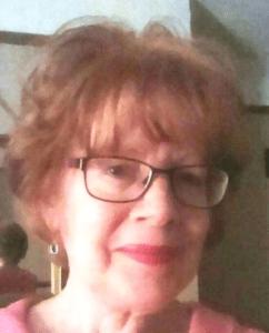 author Helen H Durrant