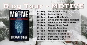 Motive blog tour banner