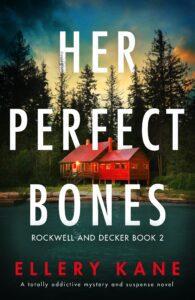 Her Perfect Bones book cover