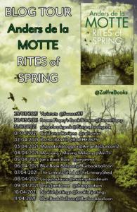 Rites of Spring blog tour banner