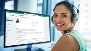 TuitionWorks online maths tuition tutor