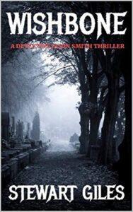 Wishbone book cover